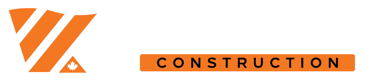 Whitechurch Construction